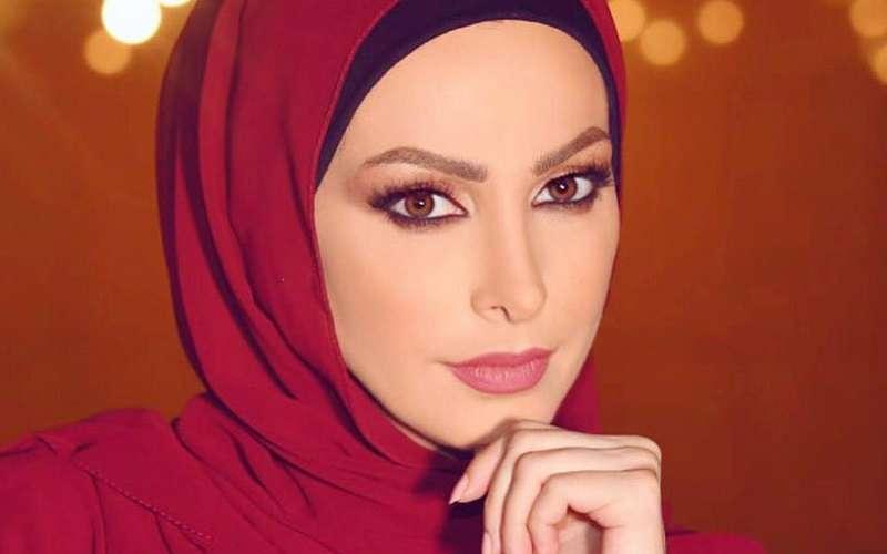 أمل حجازي: لن أغير اسلوبي.. ولم أكن أعلم من هم الفنانين.؟!
