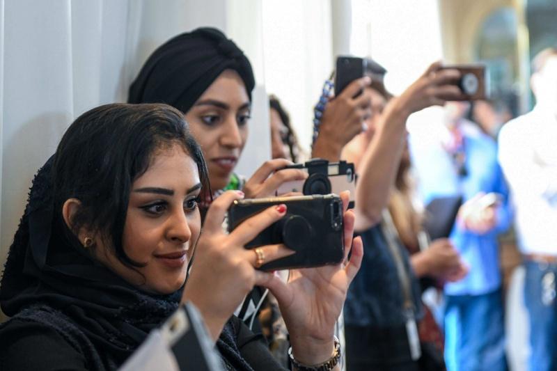 السعوديات يفضلن الزواج من المصريين والسبب لايخطر على بال