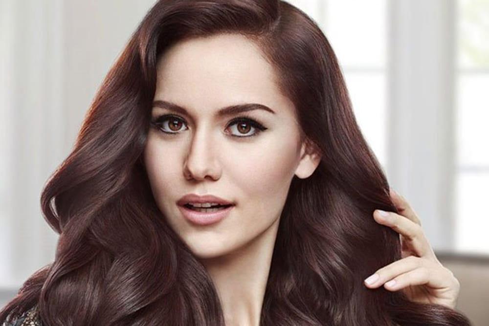 وصفات لعلاج تلف الشعر خلال 3 اسابيع