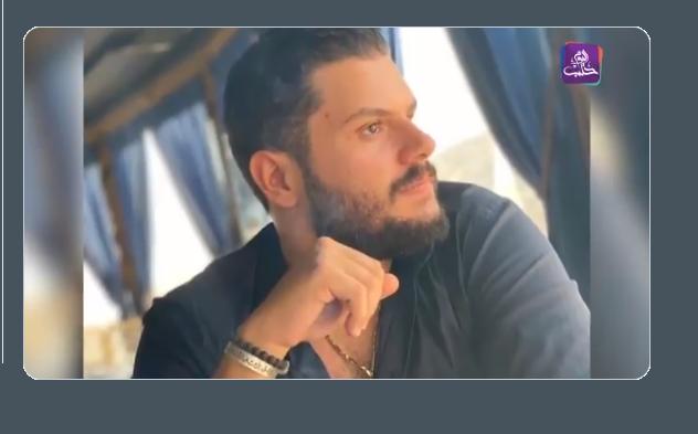 بالفيديو محاولة اغتيال نجل جورج حسواني أحد المتهمين بتفجير مرفأ بيروت..!