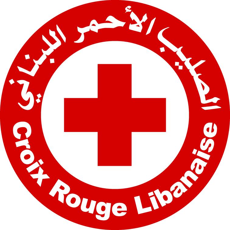 الصليب الأحمر استجاب ل296 حالة إنسانية