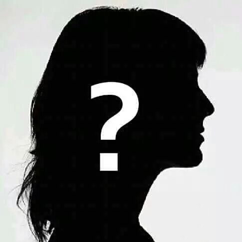 فنانة فاتنة الجمال وجدوها عارية تحت شرفة ملحن مصري شهير بعدما زهقت روحها.. وهذه قصة مقتلها