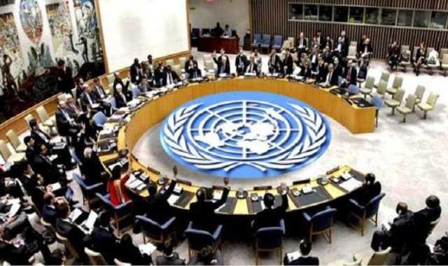 مجلس الامن في اجتماع سري: لبنان في مرحلة الاخطر وجوديا