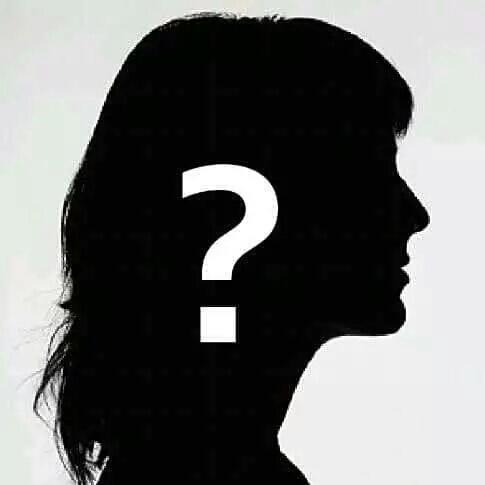 اغتصاب جماعي لاعلامية لبنانية شهيرة بمشاركة حبيبها بعدما قتل والدها أمامها