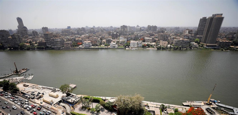 مصر.. فريق طبي يستخرج جنينا من بطن رضيعة عمرها 7 أيام