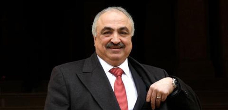 الحجّار لـ'السياسة': باسيل لا يريد للبنان أن يستفيد من آخر فرصة إنقاذه