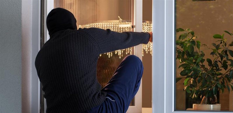 سرقات متكررة في عكار للمنازل
