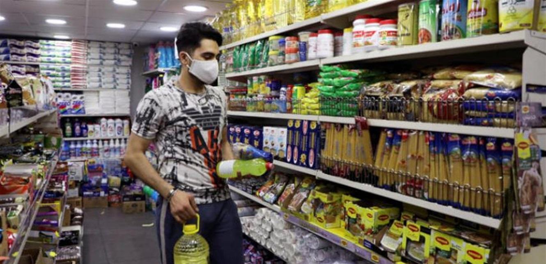 على اللبنانيين التأقلم مع نمط عيش جديد.. فقدوا البضائع العالمية ويلجأون لبدائل أقل جودة