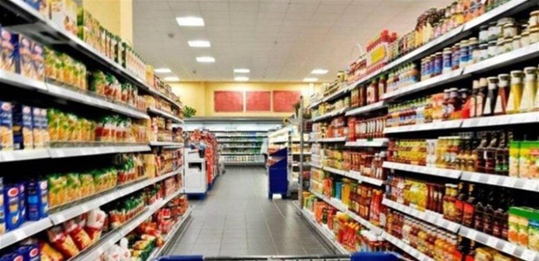 مستوردو المواد الغذائية يطمئنون المواطنين.. لا داعي للتهافت!