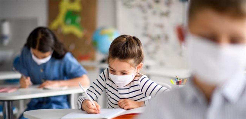 كورونا والمدارس والأطفال.. ما هي المخاطر؟