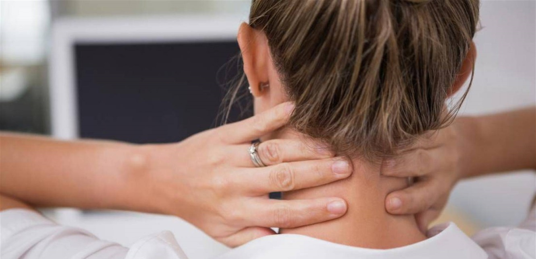 هذه المأكولات تخفّف ألم الجسم والعضلات