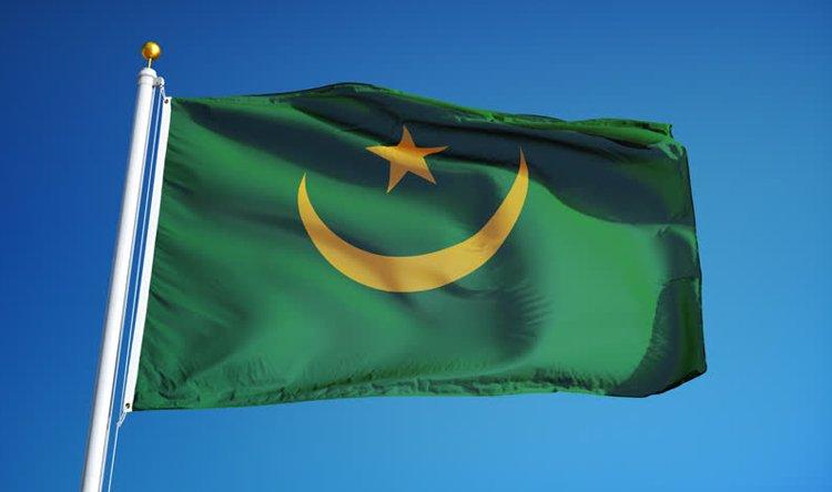 قصف يستهدف منقبين عن الذهب شمالي موريتانيا