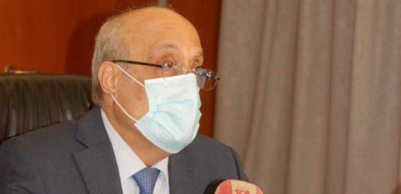 لقاح قد يصل الى لبنان قبل فايزر وبأقل كلفة.. هذا ما كشفه نقيب الأطباء