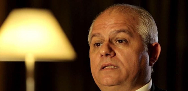 كتانة: مستشفيات بيروت لم تعد قادرة على استيعاب إصابات 'كورونا' جديدة