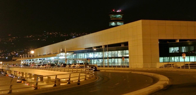 23 إصابة كورونا في رحلات إضافية وصلت إلى بيروت