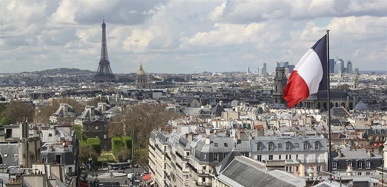 أرقام تكشف.. سوق السيارات الفرنسية واجه انهياراً كبيراً في الـ2020
