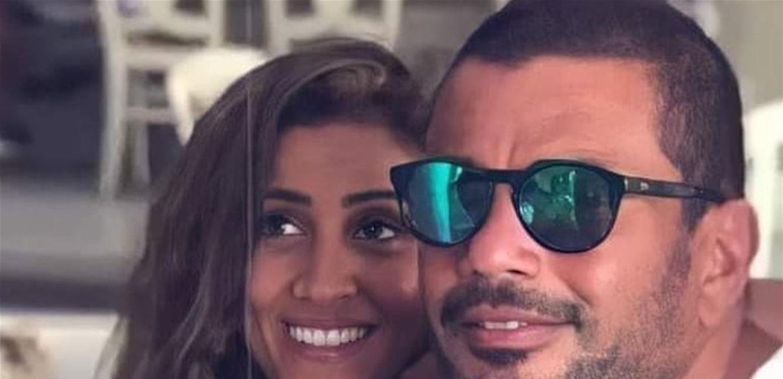 تغيير جديد في قرارات عمرو دياب.. وفيديو يحقق حلم جمهوره