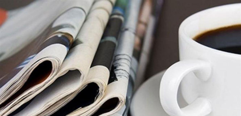 عطلة الصحافة في عيد الميلاد عند الطائفة الارمنية الارثوذكسية