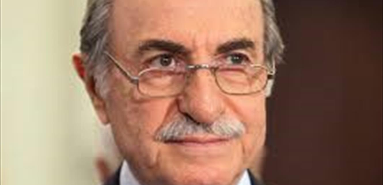 أنور الخليل لرئيس الجمهورية: اختلاق صلاحيات لكم هرطقة دستورية