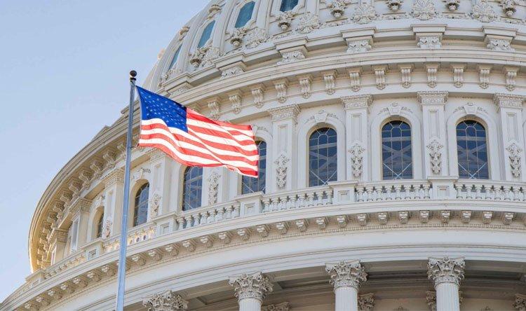 مجلس النواب الأميركي يصوت على عزل ترمب