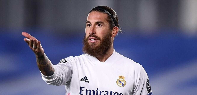 'Cadena Cope': ريال مدريد يحدد بديل راموس