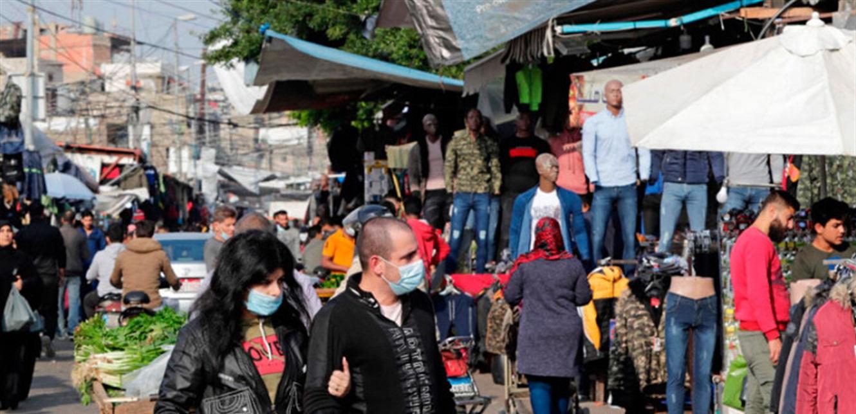 لبنان دولة فاشلة: المافيا تستثمر في كورونا.. ولهذا السبب حزب الله لا يرغب باعتماد لقاح فايزر