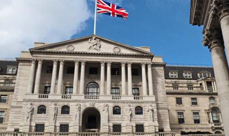 بريطانيا تبدأ عهداً جديداً خارج الاتحاد الأوروبي