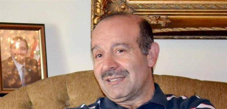 علوش نقلاً عن الحريري: لا اشكال مع عون والمشكلة هي في 'زوار الليل'