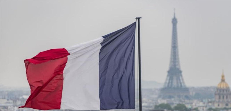 لا حماسة فرنسية