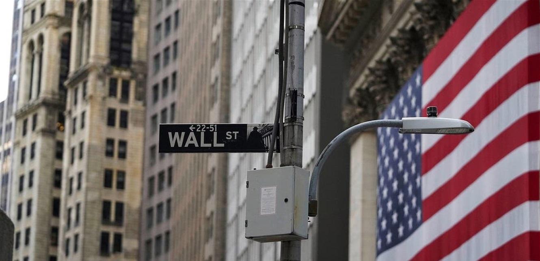 لماذا تجاهلت أسواق الأسهم الأميركية أحداث 'الكابيتول'؟