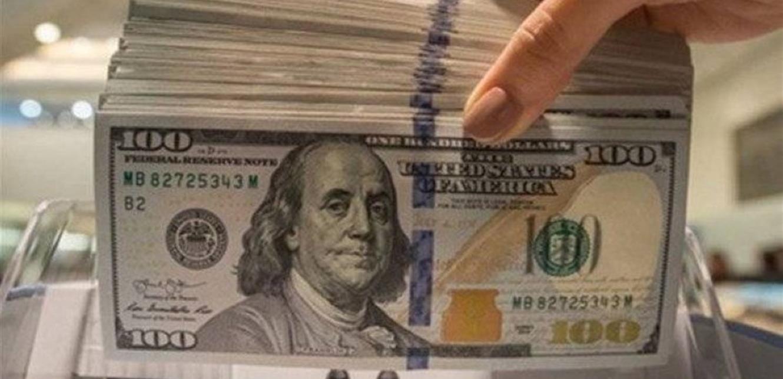 الدولار يرتفع من جديد في السوق الموازية.. إليكم سعره مساء اليوم