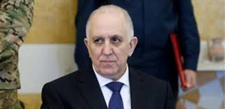 وزير الداخلية لن يوقع على تراخيص 'الفوميه'
