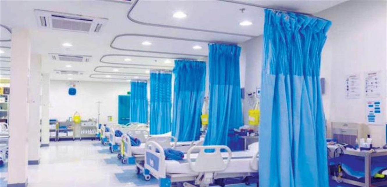4 قرارات حول المستشفيات في ظل كورونا.. وإعتماد هذه الأرقام