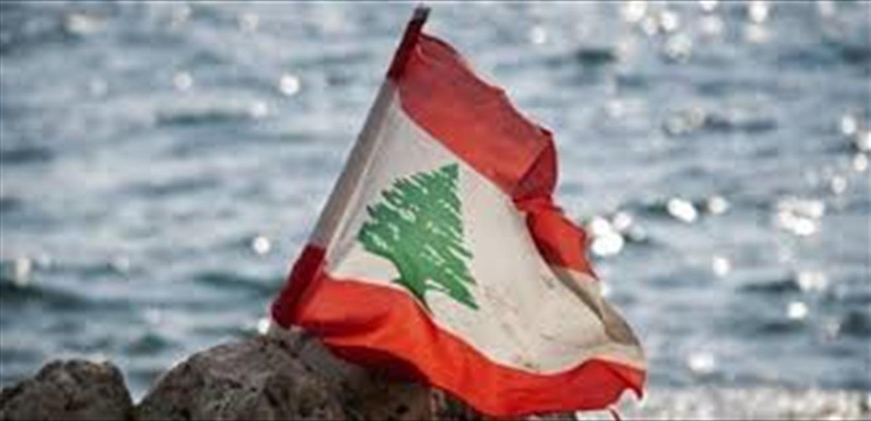 لبنان تحت رحمة 'الجنرال' كورونا.. والوضع الحكومي معلّق