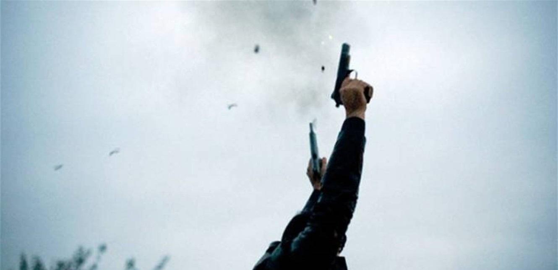 مخابرات الجيش تسلمت الشبان الذين كانوا في حادثة إطلاق النار في الهرمل