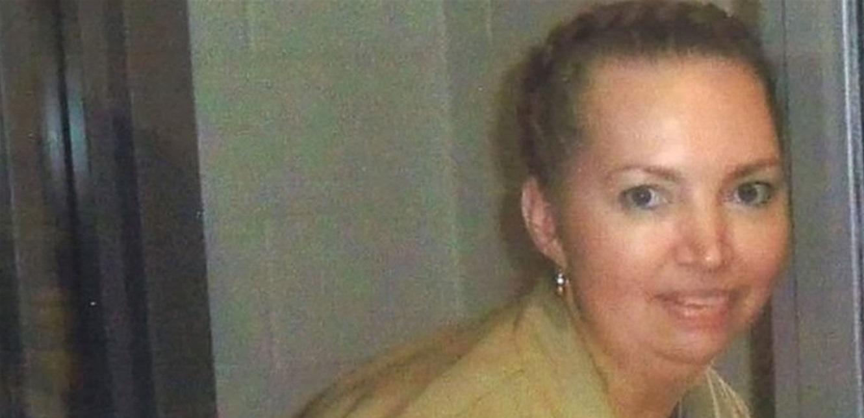 خنقت حاملاً وسرقت جنينها.. أول إعدام لامرأة بأميركا منذ نحو 7 عقود!