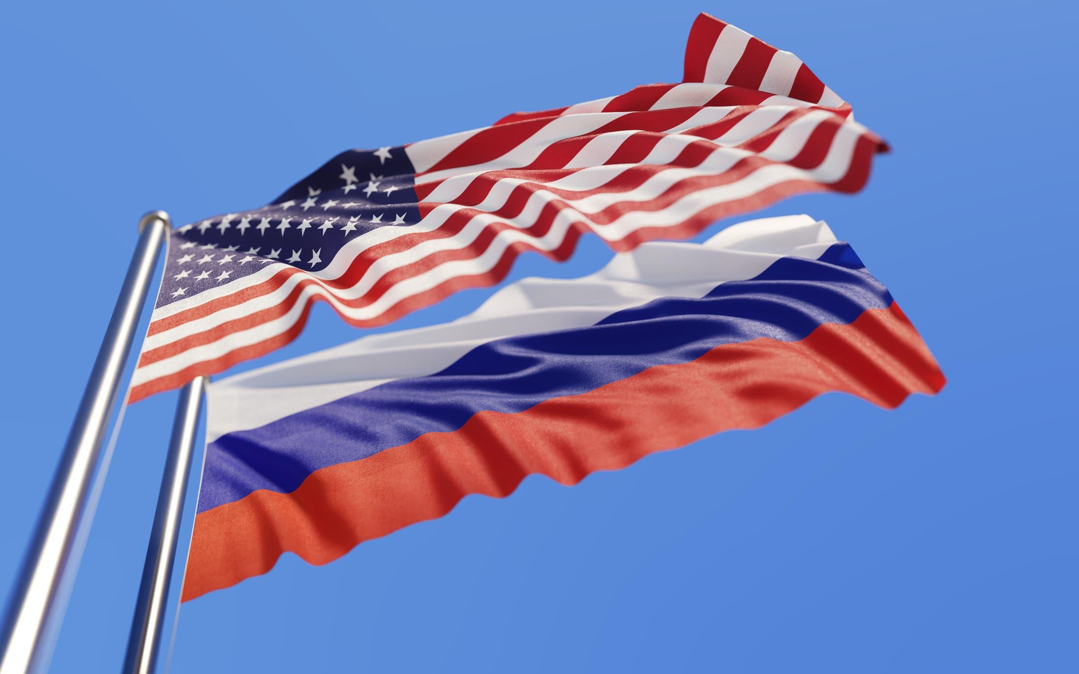 """مخابرات أميركا: روسيا وراء التسلل الإلكتروني """"بهدف جمع معلومات"""""""