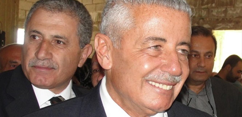 وزير الصحة الأسبق كرم كرم: التأخير باستقدام لقاحات 'كورونا' يوازي جريمة انفجار المرفأ