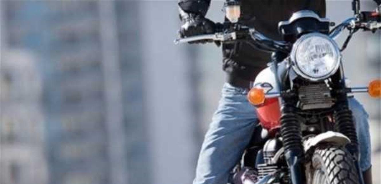 مسلحون يسلبون سوريا دراجته وهاتفه في حوش النبي