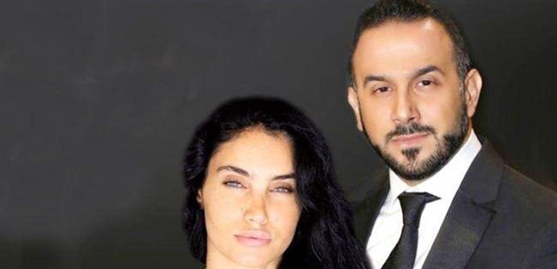 قصي خولي ومديحة الحمداني.. وتفاصيل عن علاقتهما