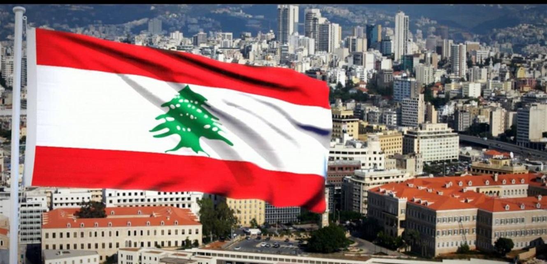 تداعيات تصريح زادة تعيد رسم صورة لبنان الرهينة.. ورد عون من باب 'ستر العيب'!