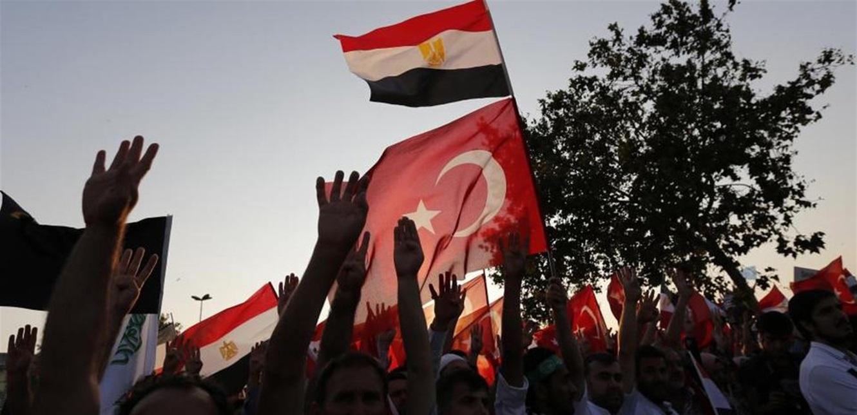 مواجهة اقتصادية بين مصر وتركيا.. السنغال 'بوابة غرب أفريقيا' ساحتها