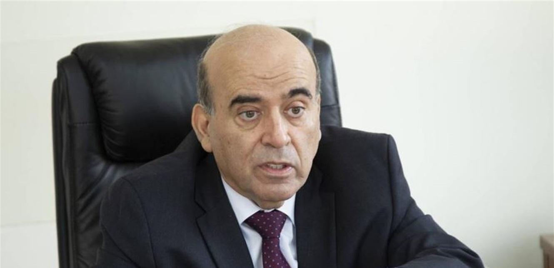 وزير الخارجية: لن نكون خطّ دفاع عن أي دولة أخرى ونرفض إقحام لبنان في أي صراع