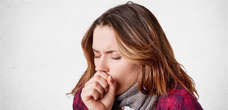 ما الفرق بين سعال فيروس كورونا وسعال المدخن؟