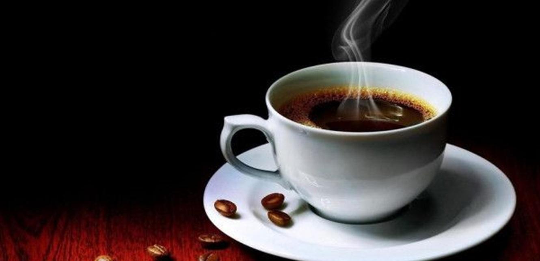 من أجل صحتكم… لا تشربوا القهوة في هذه الأوقات