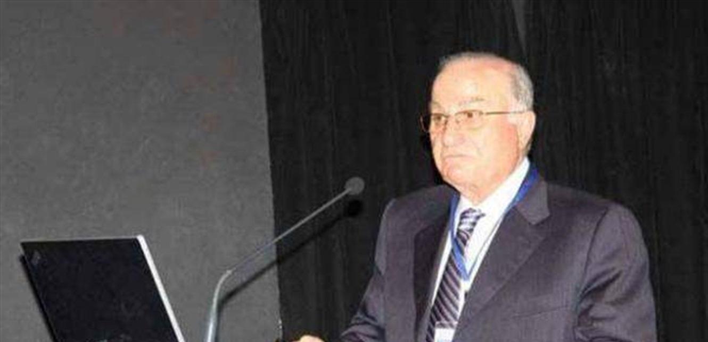 زخور: لاستثناء المرافىء اللبنانية من أي قرار بالإقفال كي لا تغير البواخر مسارها