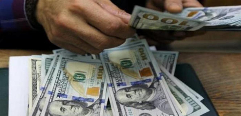 الدولار يواصل صعوده.. إليكم سعره مساء اليوم