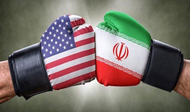 إيران لأميركا: ردنا ساحق ضد أي اعتداء