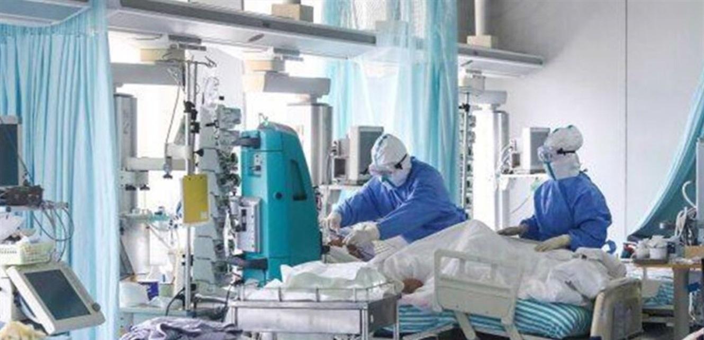 ما وصل إليه لبنان نتيجة الخلاف بين الوزراء واعضاء اللجنة الطبية!