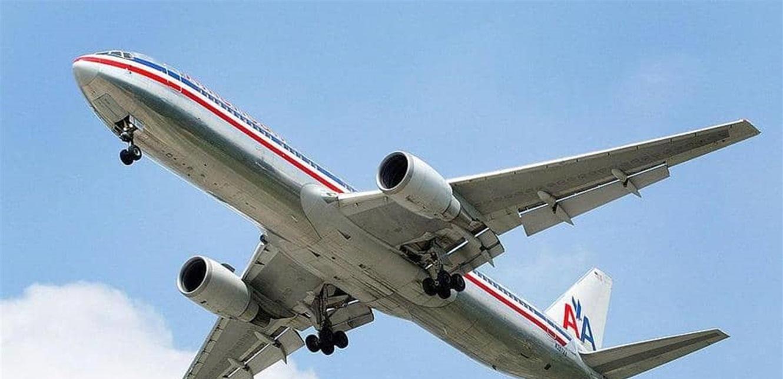 لإلغاء قيود السفر إلى أميركا.. 'تحرك مهم' لشركات الطيران